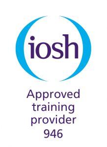 IOSH Training Provider 946