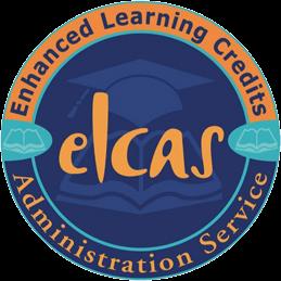 ELCAS Credits