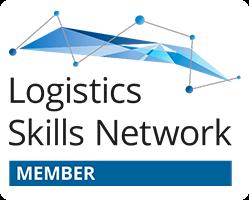 Logistics Skills Network