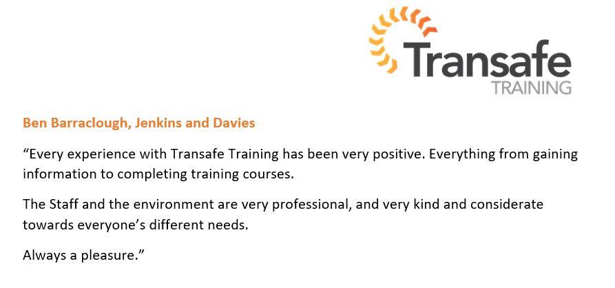 Testimonial_Training_2